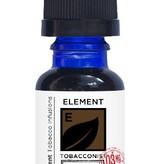 Element Element - Chocolate Tobacco