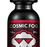 Cosmic Fog Cosmic Fog - Sonrise