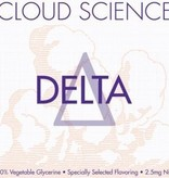 Cloud Science - Delta
