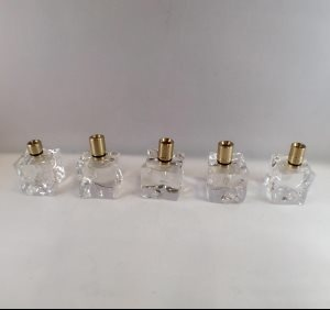 Brass Drip Tips by OhmanB Mods