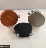 Micro Puck Coil System by Aerisphere