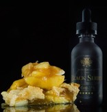 Kilo Kilo Black Series - Apple Pie
