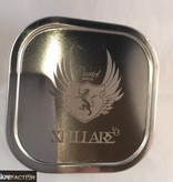Stillare V3 RBA by Cartel Mods