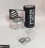 N22 RBA Atomizer by Sector One Vapors
