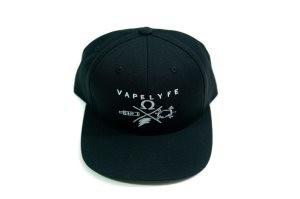 Vapelyfe - Classic Snapback Hat