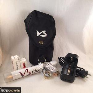 V3.50 Cal V2 Bullet Mod Deluxe Kit