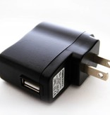 eGo USB Wall Adapter