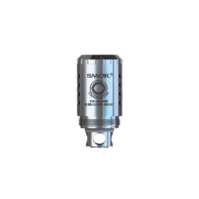 Smok Smok TFV4 Series Replacement coils
