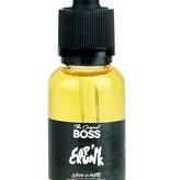 The Original Boss - Cap N' Crunk