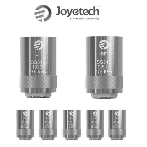 Joyetech Joyetech Cubis Replacement Coil
