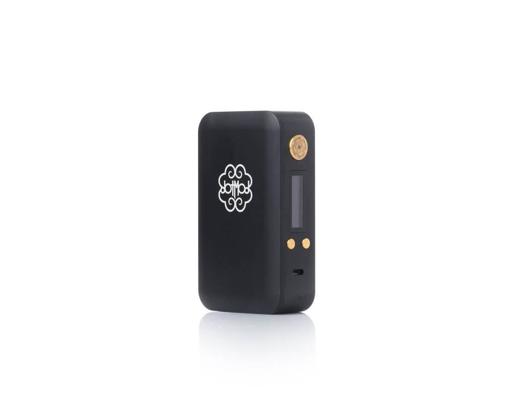 DotMod - dotBox (200w)