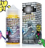 Glas Vapor Sneakerhead by Glas - Power Laces