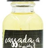 Cazzadaga Liquids Cassadaga Liquids - Cannoli Be Nuts