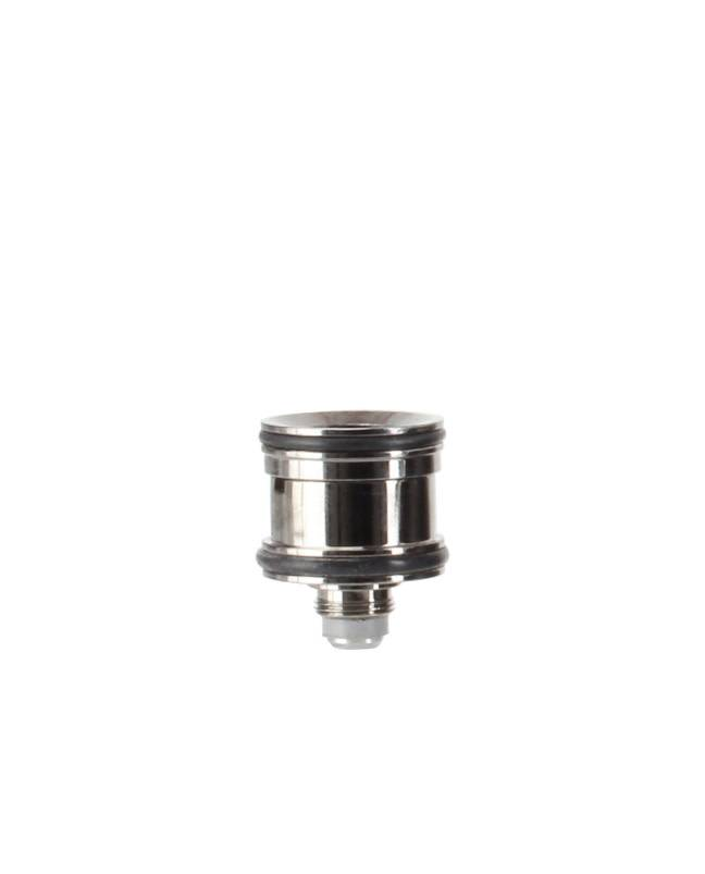 Atmos Rx Atmos - Q3 Replacement Atomizer
