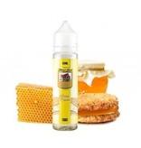 Tailored House - Honey Crunch