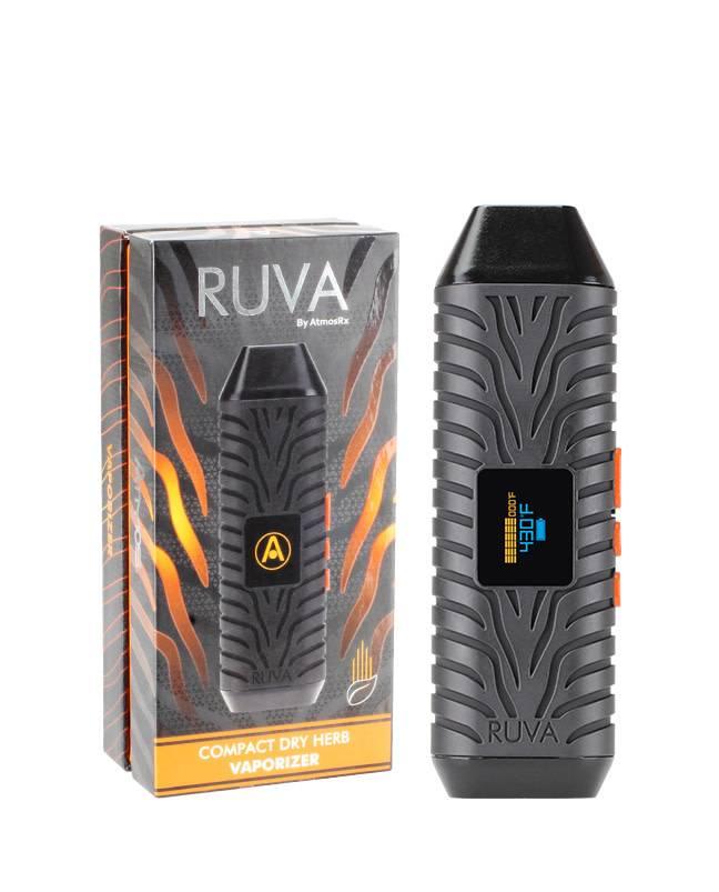 Atmos Rx Atmos RX - Ruva Kit