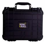 MiniNail MiniNail - Travel Case