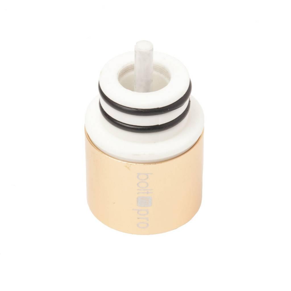 Dabado Dabado - Gold Bolt M Pro Kit - 510 Mod Attachment