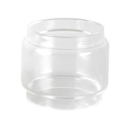 Smok Smok - TFV12 Prince Replacement Glass