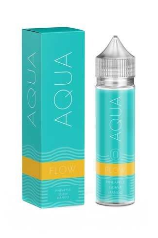 Aqua Aqua - Flow