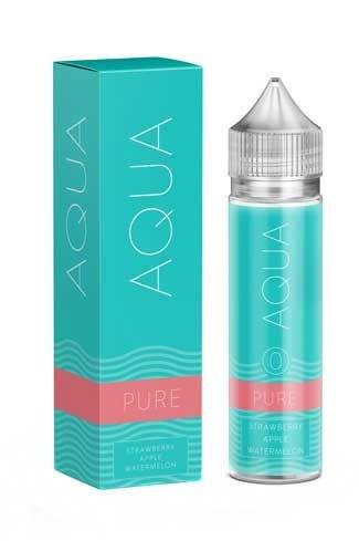 Aqua Aqua - Pure