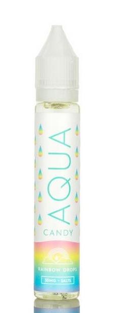 Aqua Aqua Salts - Drops