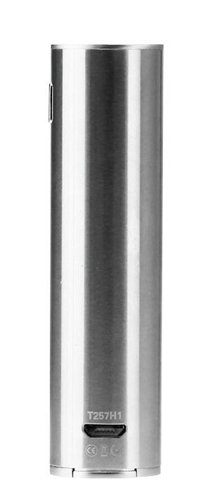 Atmos Rx Atmos - MR50 Mod Battery