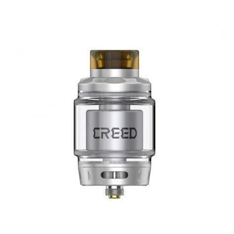Geek Vape - Creed 25MM 6.5ML RTA