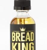 Kings Crest - Bread King