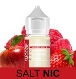 Smoozie Smoozie Salt - Stawberries Gone Wild