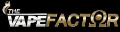 Vape Stores, Davie FL   Vape  mods, atomizers, vape liquid, vape supplies
