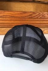 Snapback Hat -SR Suntour One Size Black