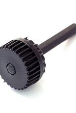 SR Suntour FKA066 Large Gear with 4 mm Allen
