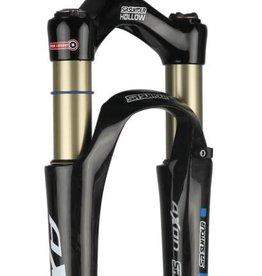 """SR Suntour Axon Werx Carbon 80mm 20"""" LO-R"""