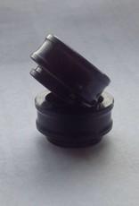 SR Suntour FEG270 11mm Air Volume Spacer 34/ 35mm