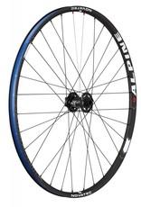 Novatec USA Novatec Alpine Wheelset Black