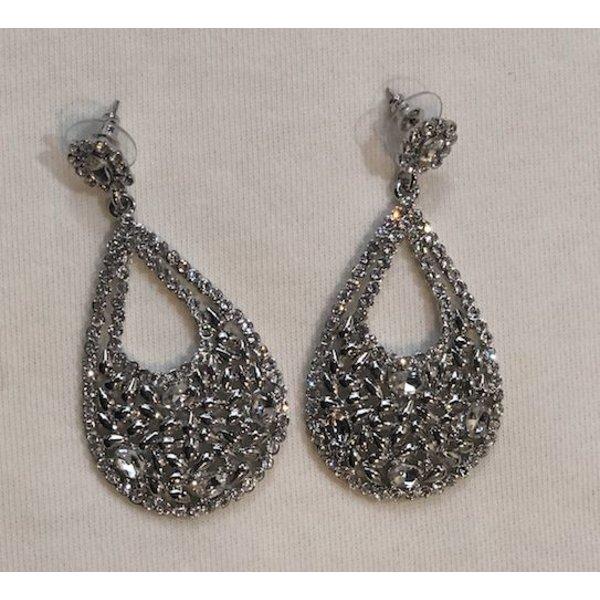 Kailah Earrings