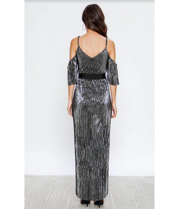 Capella Dress