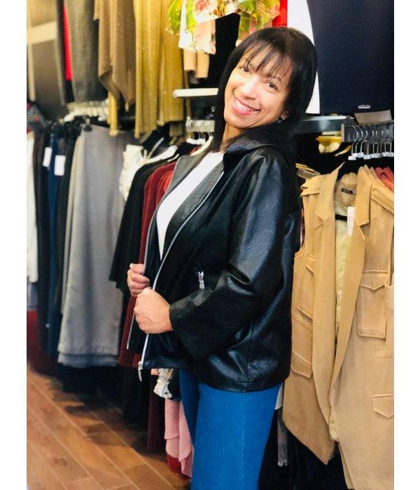 Milan Jacket