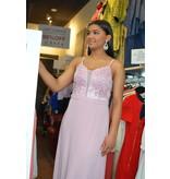 Melora Dress