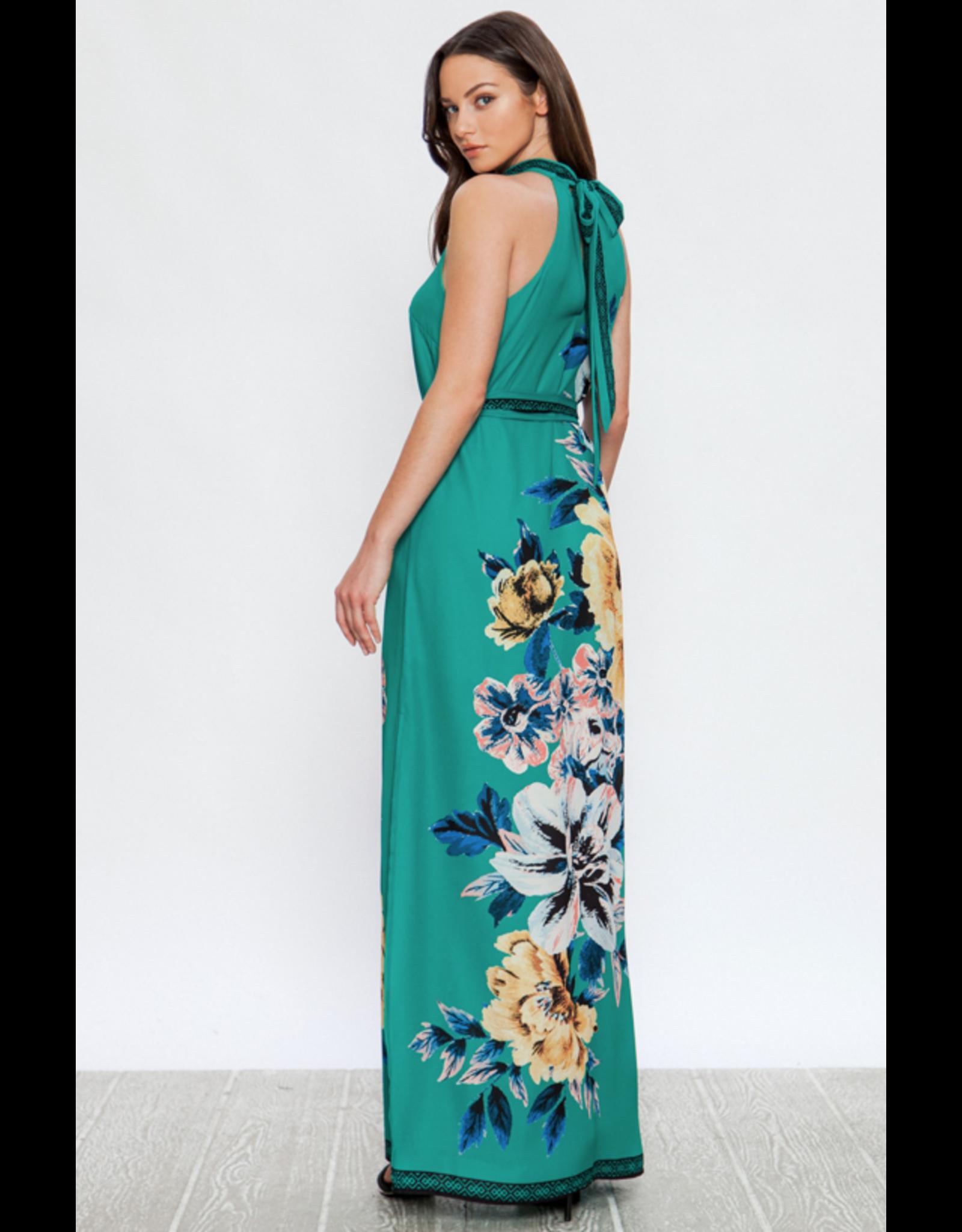 Keyla Dress