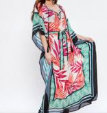 Rubena Dress