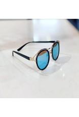 Carson Sunglasses