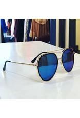 Sidney Sunglasses