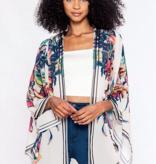 Tallie Kimono