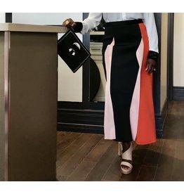 Kera Skirt