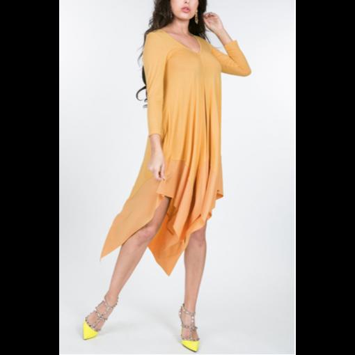 Amarida Tunic/Dress