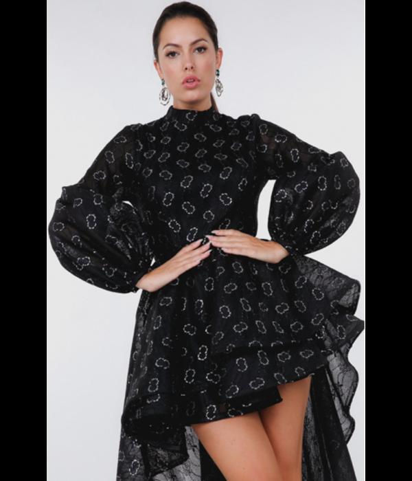 Constancia Dress