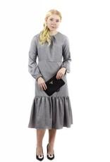 Cornelia Dress Grey