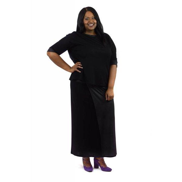May Skirt Set